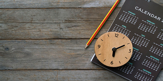 Calendario del contribuyente del mes de mayo de 2021 | Sala de prensa Grupo Asesor ADADE y E-Consulting Global Group