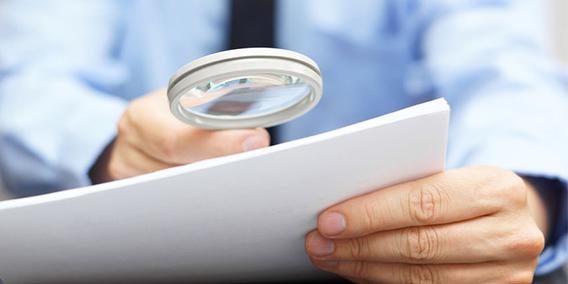 En caso de riesgo de pasar a concurso de acreedores, ¿es posible aplicar un ERE tras un ERTE COVID-19? | Sala de prensa Grupo Asesor ADADE y E-Consulting Global Group