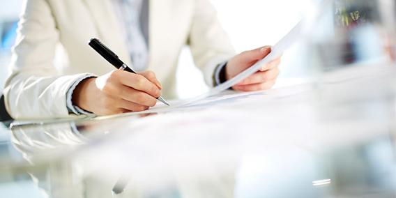 Obligaciones de información sobre los beneficiaros últimos de las acciones ante la Administración Tributaria | Sala de prensa Grupo Asesor ADADE y E-Consulting Global Group