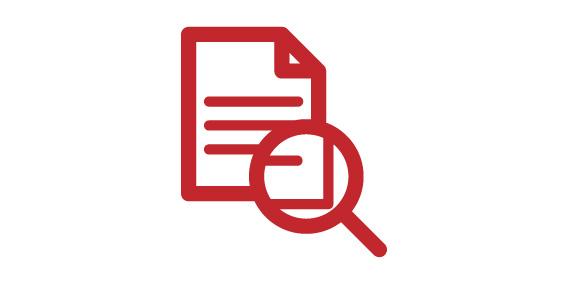 NOVEDADES LEGISLATIVAS. DEPÓSITO DE CUENTAS. Cierre registral  | Sala de prensa Grupo Asesor ADADE y E-Consulting Global Group