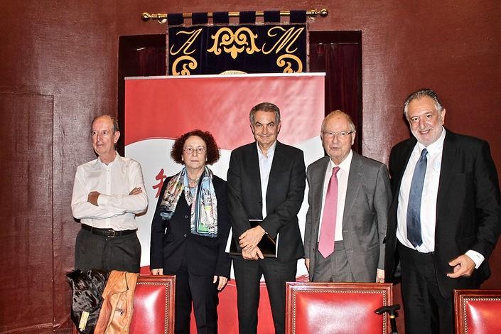 Diez cuestiones a revisar para saber si tu pyme es cibersegura | Sala de prensa Grupo Asesor ADADE y E-Consulting Global Group