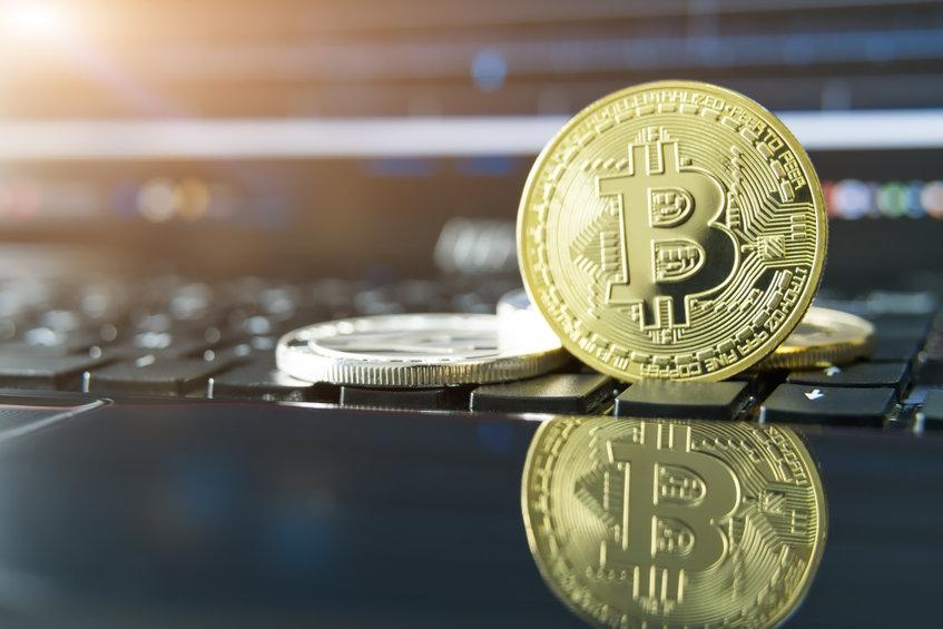 Bitcoin: en qué consiste la criptomoneda más famosa del mundo | Sala de prensa Grupo Asesor ADADE y E-Consulting Global Group