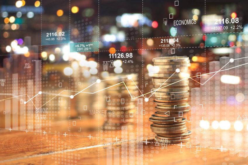 La brecha salarial alcanza el 21,4 %, según el INE | Sala de prensa Grupo Asesor ADADE y E-Consulting Global Group