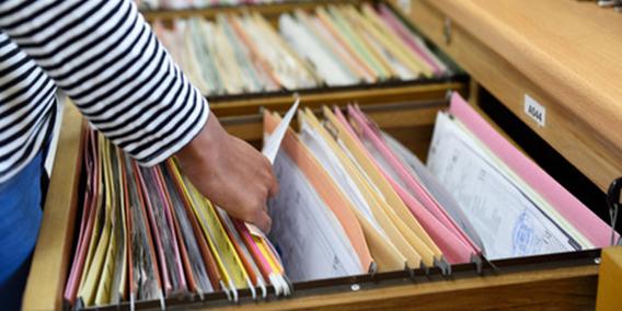 Fin al control de la jornada de trabajo: el Supremo anula de forma definitiva el registro  | Sala de prensa Grupo Asesor ADADE y E-Consulting Global Group