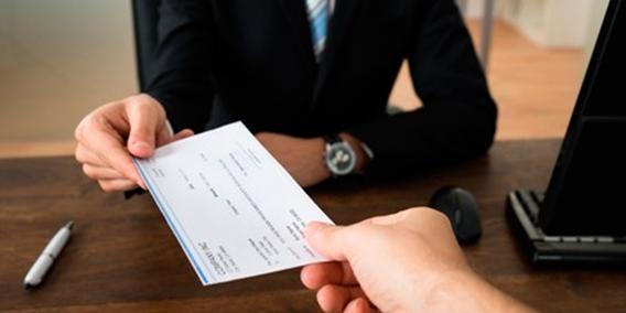 Sin liquidez, la indemnización por despido no tiene que pagarse al momento | Sala de prensa Grupo Asesor ADADE y E-Consulting Global Group