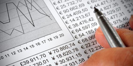 Simplificación de las obligaciones contables de las pequeñas empresas | Sala de prensa Grupo Asesor ADADE y E-Consulting Global Group