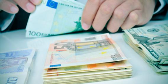 Nueva propuesta del Gobierno para los pagos a proveedores | Sala de prensa Grupo Asesor ADADE y E-Consulting Global Group