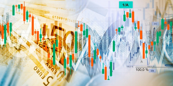 ¿Listo para el Suministro Inmediato de Información del IVA? | Sala de prensa Grupo Asesor ADADE y E-Consulting Global Group
