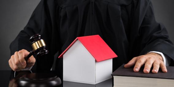 La cláusula suelo ya es motivo suficiente para que el juez anule un desahucio   Sala de prensa Grupo Asesor ADADE y E-Consulting Global Group