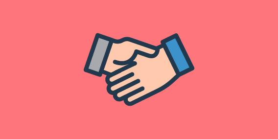 Descubra todo lo que debe saber para traspasar su negocio | Sala de prensa Grupo Asesor ADADE y E-Consulting Global Group