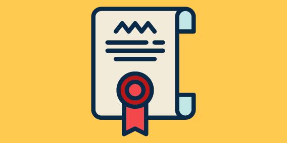Consiga un certificado de calidad para conquistar más clientes | Sala de prensa Grupo Asesor ADADE y E-Consulting Global Group