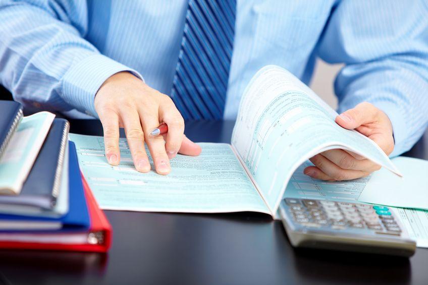 Así es el método para calcular las cuotas de los autónomos a la Seguridad Social en 2021   Sala de prensa Grupo Asesor ADADE y E-Consulting Global Group