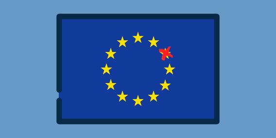Lo que pierde la pyme española tras el brexit | Sala de prensa Grupo Asesor ADADE y E-Consulting Global Group