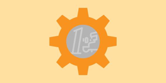 Aval del Supremo a Hacienda para acabar con la ingeniería fiscal de las tecnológicas | Sala de prensa Grupo Asesor ADADE y E-Consulting Global Group