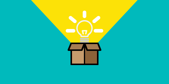 Abierto el plazo para presentar ideas a SeedRocket | Sala de prensa Grupo Asesor ADADE y E-Consulting Global Group