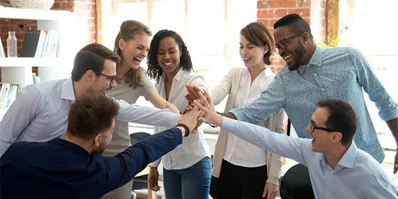 La línea de atención al público STOP Riesgos Laborales  | Sala de prensa Grupo Asesor ADADE y E-Consulting Global Group
