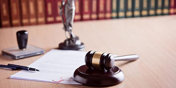 Novedades societarias introducidas por la Ley 5/2021 | Sala de prensa Grupo Asesor ADADE y E-Consulting Global Group