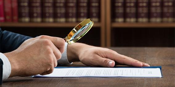 Renta 2020: ¿hay que declarar las indemnizaciones recibidas por despido, accidente o cláusulas suelo? | Sala de prensa Grupo Asesor ADADE y E-Consulting Global Group