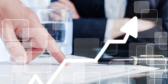 El plan de reformas del Gobierno busca subir 6 puntos la presión fiscal | Sala de prensa Grupo Asesor ADADE y E-Consulting Global Group