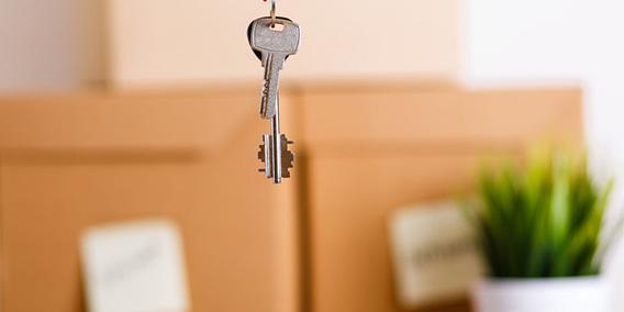 Las restricciones provocadas por el Estado de Alarma no afecta a la imputación de rentas inmobiliarias por negarse el desplazamiento a las viviendas | Sala de prensa Grupo Asesor ADADE y E-Consulting Global Group