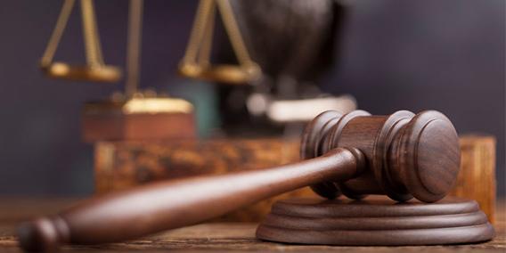 Los tribunales decidirán qué consecuencias supone pasar de ERTE a ERE | Sala de prensa Grupo Asesor ADADE y E-Consulting Global Group