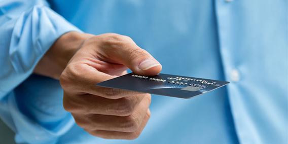 Cómo queda el IVA del comercio electrónico a partir del 1 de julio 2021 | Sala de prensa Grupo Asesor ADADE y E-Consulting Global Group