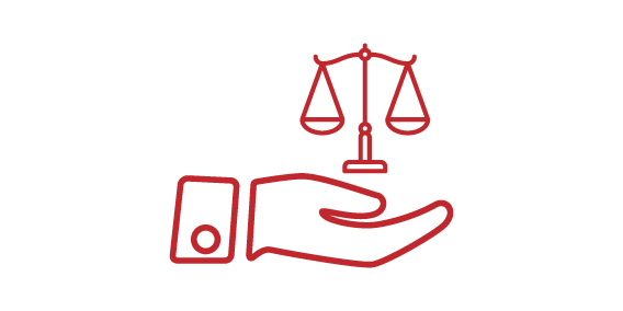 Fundamental dotar de seguridad jurídica a pymes y emprendedores | Sala de prensa Grupo Asesor ADADE y E-Consulting Global Group