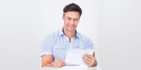 Renta 2016: cómo obtener el mejor resultado siendo autónomo | Sala de prensa Grupo Asesor ADADE y E-Consulting Global Group