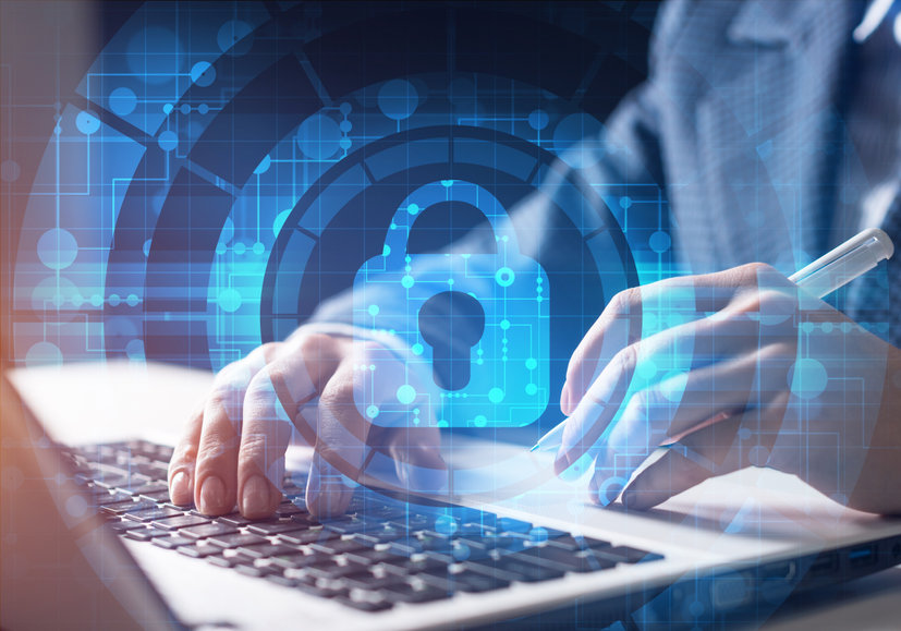 El Congreso aprueba la norma que ilegaliza el software de doble uso en autónomos | Sala de prensa Grupo Asesor ADADE y E-Consulting Global Group