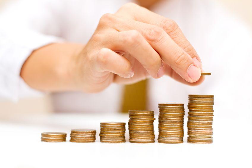 Requisitos para que los mayores de 52 años puedan cobrar un subsidio después del paro | Sala de prensa Grupo Asesor ADADE y E-Consulting Global Group
