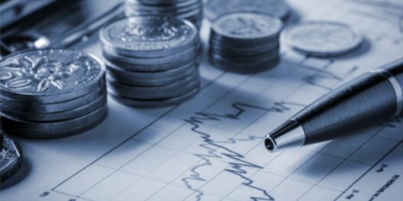 NOVEDADES LEGISLATIVAS. Medidas dirigidas a la consolidación de las finanzas publicas y otras medidas urgentes en materia social | Sala de prensa Grupo Asesor ADADE y E-Consulting Global Group