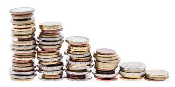 NOVEDADES LEGISLATIVAS. Desarrollo E.O. del IRPF y régimen simplificado sobre el IVA para 2017 | Sala de prensa Grupo Asesor ADADE y E-Consulting Global Group