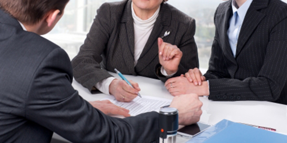 Cómo tramitar una herencia: El inventario y la aceptación o renuncia  | Sala de prensa Grupo Asesor ADADE y E-Consulting Global Group