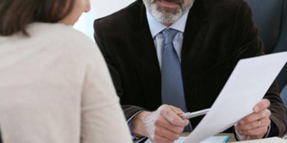 Un letrado, condenado a pagar 27.000 euros a un cliente por asesorarle mal | Sala de prensa Grupo Asesor ADADE y E-Consulting Global Group