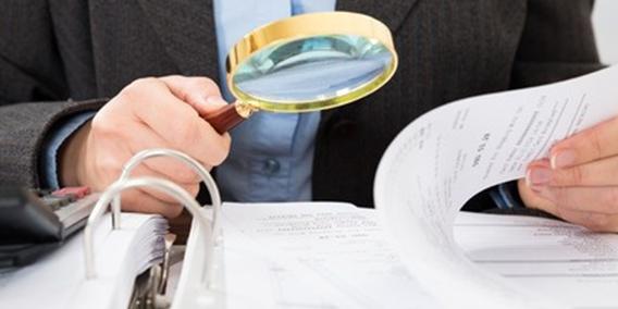 El Gobierno modificará la lista de morosos para fomentar que paguen lo que deben a Hacienda | Sala de prensa Grupo Asesor ADADE y E-Consulting Global Group