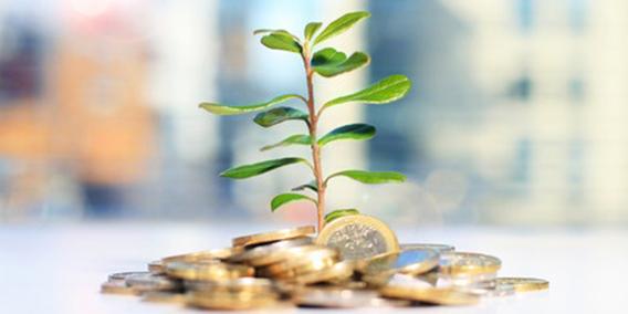 Amortización de marcas a efectos fiscales y contables | Sala de prensa Grupo Asesor ADADE y E-Consulting Global Group