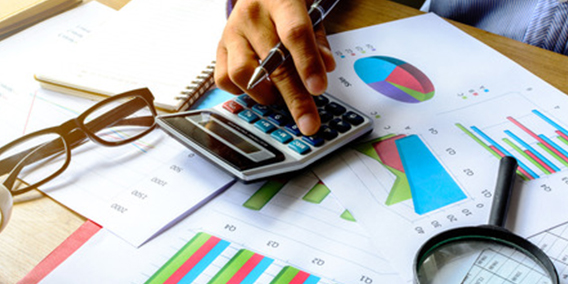 Compensación de cuotas de IVA devengadas: Plazos    Sala de prensa Grupo Asesor ADADE y E-Consulting Global Group