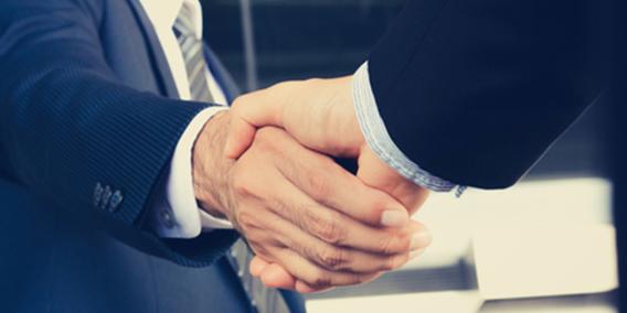 Busque alianzas con pymes locales para atraer clientes | Sala de prensa Grupo Asesor ADADE y E-Consulting Global Group