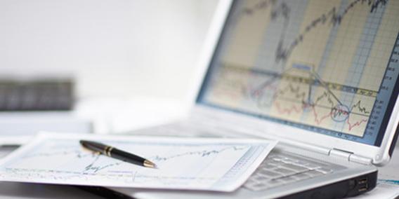 Cómo gestionar un bache económico a través de preconcurso | Sala de prensa Grupo Asesor ADADE y E-Consulting Global Group