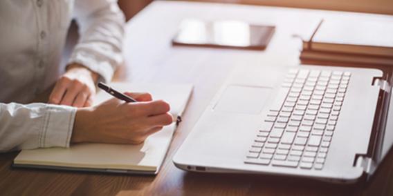 Obligación de entrega del libro de actas y accionistas a compradores de una sociedad    Sala de prensa Grupo Asesor ADADE y E-Consulting Global Group
