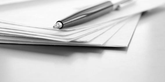 Certificado de Origen. Qué es y para qué le sirve a la pyme | Sala de prensa Grupo Asesor ADADE y E-Consulting Global Group