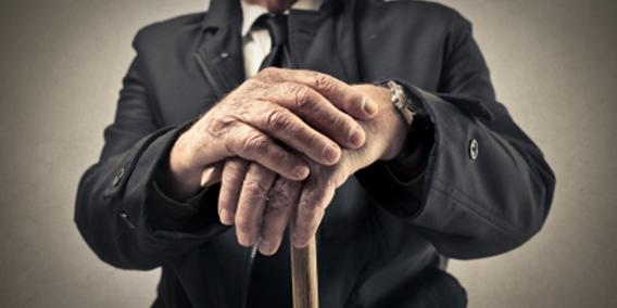 Aplicación de los coeficientes reductores de la edad de jubilación tras el reconocimiento del encuadramiento en el RETM   Sala de prensa Grupo Asesor ADADE y E-Consulting Global Group