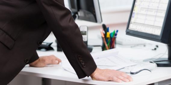 La próxima reforma laboral que quieren los expertos | Sala de prensa Grupo Asesor ADADE y E-Consulting Global Group