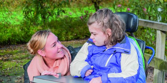 Prestación por hijo a cargo percibido por el hijo con discapacidad huérfano absoluto | Sala de prensa Grupo Asesor ADADE y E-Consulting Global Group