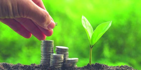 Descubra cómo aprovechar las ventajas del 'crowdfunding' | Sala de prensa Grupo Asesor ADADE y E-Consulting Global Group