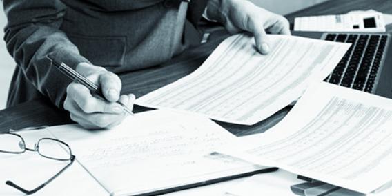 El CGPJ plantea un plan de urgencia para hacer frente a posibles demandas por las cláusulas suelo | Sala de prensa Grupo Asesor ADADE y E-Consulting Global Group