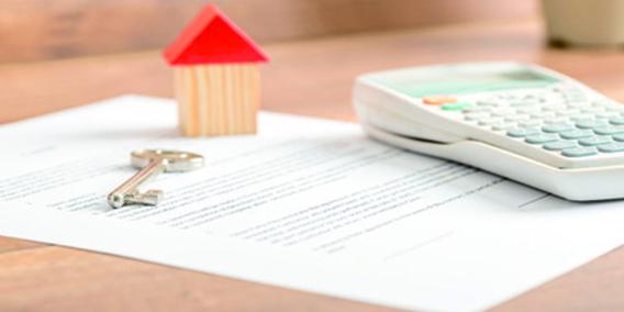 El Supremo consulta al TJUE sobre la cláusula de vencimiento anticipado | Sala de prensa Grupo Asesor ADADE y E-Consulting Global Group