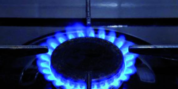 Convalidación. Protección de los consumidores de energía eléctrica más vulnerables | Sala de prensa Grupo Asesor ADADE y E-Consulting Global Group