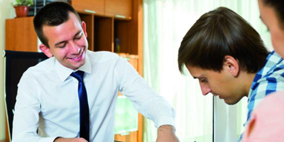 Convalidación. Medidas urgentes de protección de consumidores | Sala de prensa Grupo Asesor ADADE y E-Consulting Global Group