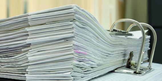 IRPF modelos 121 y 122   Sala de prensa Grupo Asesor ADADE y E-Consulting Global Group